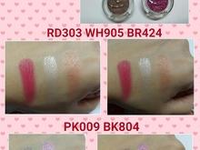 Small fill 4467fb63 ed98 4512 ad67 6e4d2784c6e9